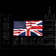 street small logo 192x192