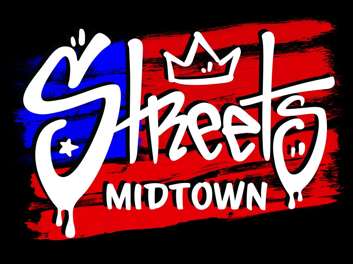 streets web size 2